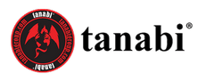 Tanabi logo
